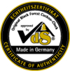 Verein die Schwarzwalduhr